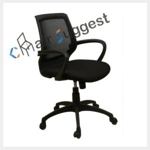 Office staff chairs online