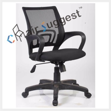 Staff office chairs online