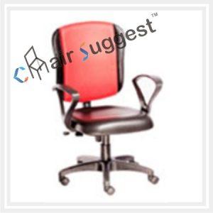 Staff chairs
