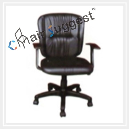 computer office staff chairs