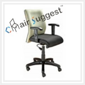 Office staff chair manufacturer