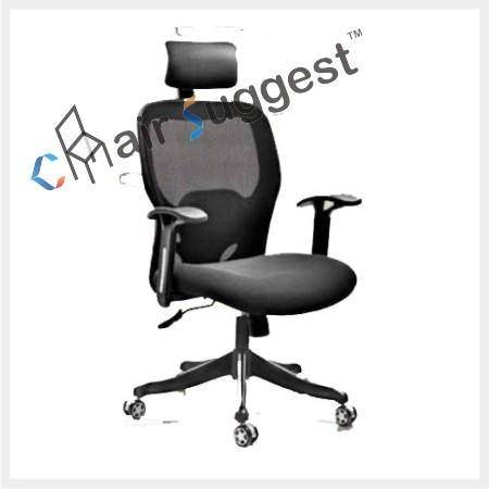 Buy Executive Chairs Online