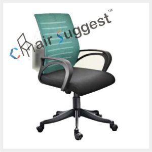 Office chairs price mumbai