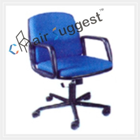 Office chairs online stores Mumbai