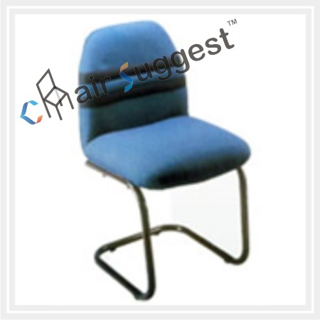 Specification Material Used Revolving Chair