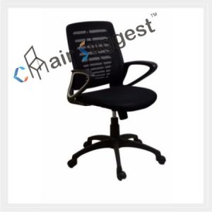 Computer chairs manufacturers
