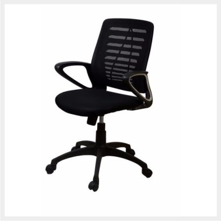 High Durable Office Chairs Computer Chairs Manufacturers In Mumbai