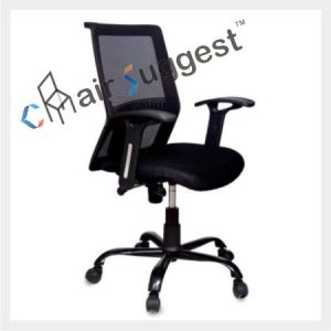 Office Staff Chairs Manufacturer