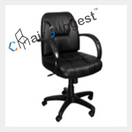 Leather chairs manufacturers