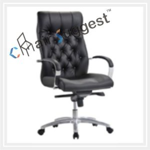 High back chair price mumbai