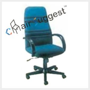 High back chairs online
