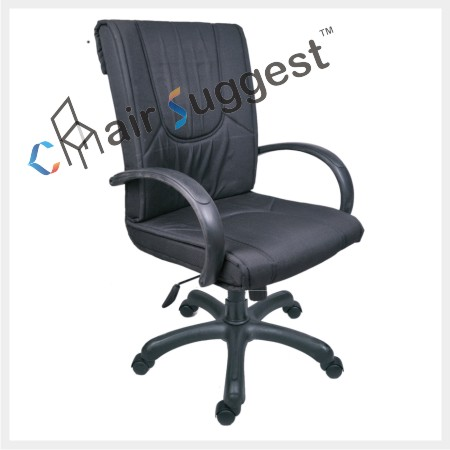 Fabric Office Chair Sale