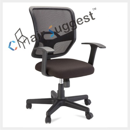 Office chair price india