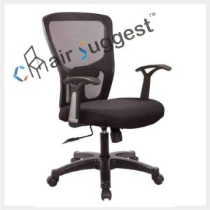 Corporate Office Chairs