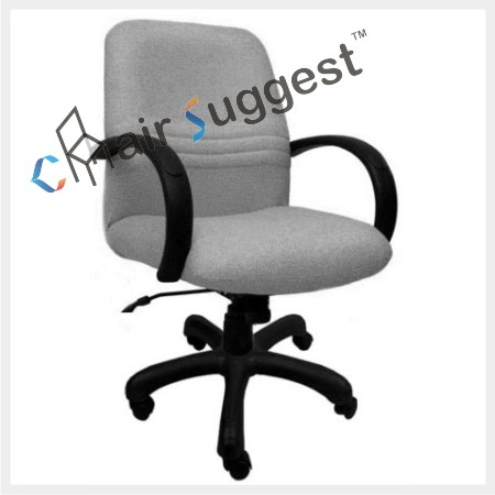 Computer office executive chairs