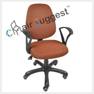 Cheap Office Chair