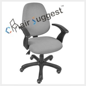 Online Office Chairs