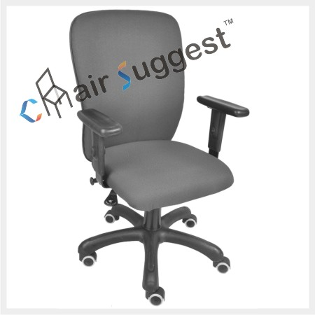 Office Chair Buy Online