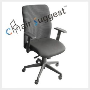 Office Chair Suppliers