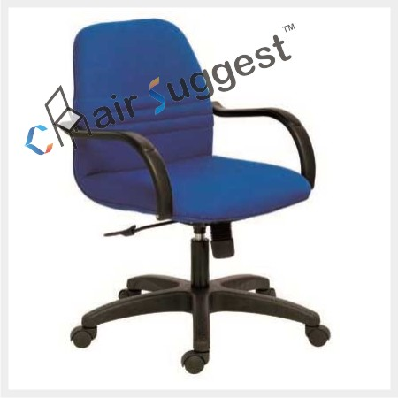 Rotation Chair Price