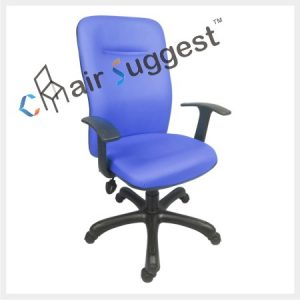 Computer Chair Sale