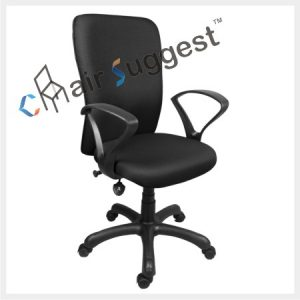 Office Chair India