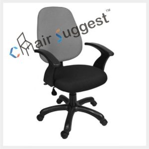 Best Affordable Office Chair