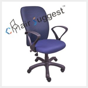 Office Chair Cheap Price