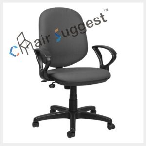 Best deals office chair