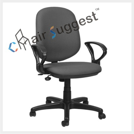 best deals office chair office chairs manufacturing repairing