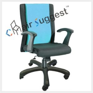 Revolving Chair Price