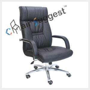 Low Back Chair Manufacturer