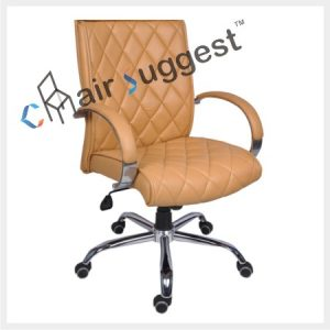 Office Staff Chairs Mumbai