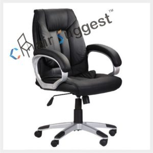 Staff office executive chairs
