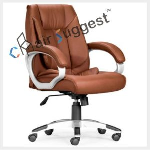 Office high back chairs mumbai