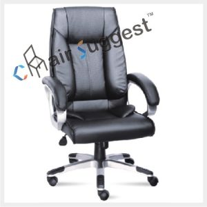 Office staff chairs india