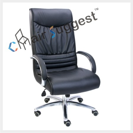 Office Chair Manufacturer India