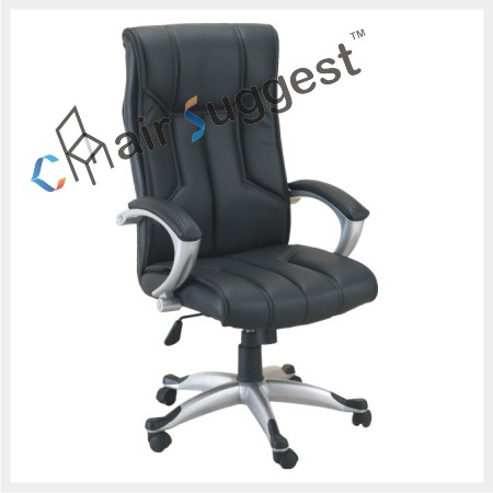 Office Executive Chairs Online