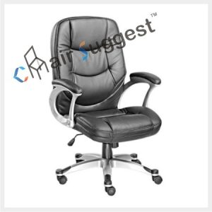 Executive chair manufacturer