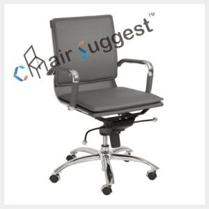 Office executive staff chairs