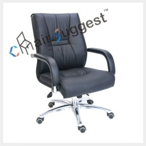 Chairs manufacturer mumbai