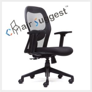 High back office staff chairs online
