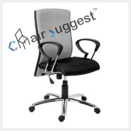 Computer chair online