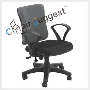 Chair computer table