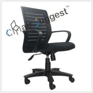 Office net staff chairs