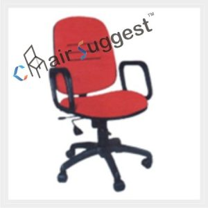 Basic office chair