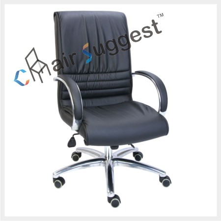 Office Ergonomic Chair
