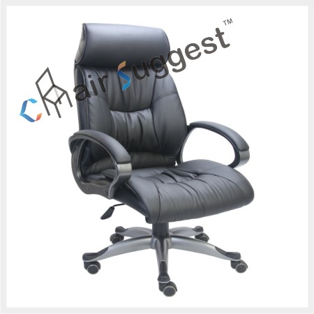 Office Chair High Back
