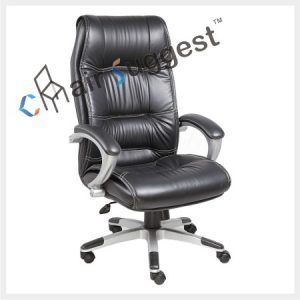 Luxury office chairs