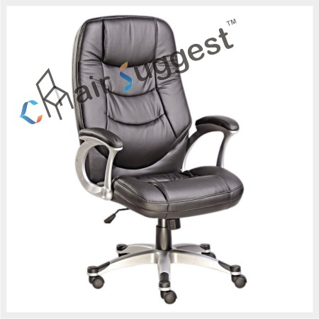Ergonomics chairs price